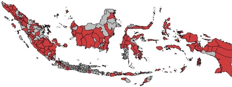 cropped-cropped-indomap2.jpg